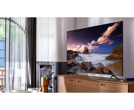 4К Телевизор Smart 43 дюйма Samsung QE43Q60TAU, изображение 4