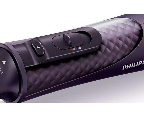 Фен-щетка (мультистайлер) Philips HP8656/00 фото, изображение 2