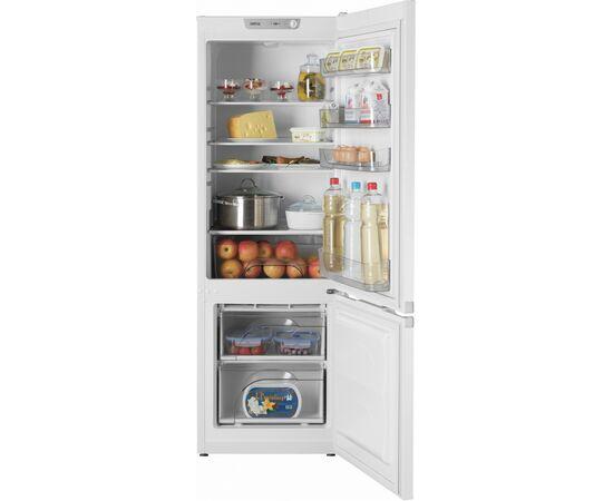 Холодильник двухкамерный Атлант 4209-000 фото, изображение 2