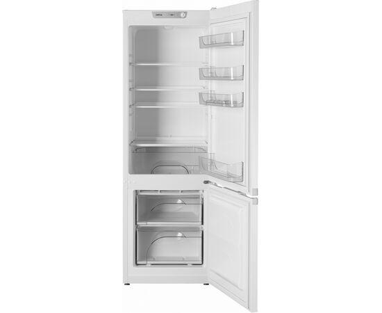 Холодильник двухкамерный Атлант 4209-000 фото, изображение 3