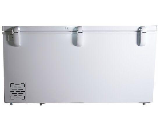 Морозильная камера-ларь Renova FC-530 BIO фото, изображение 4