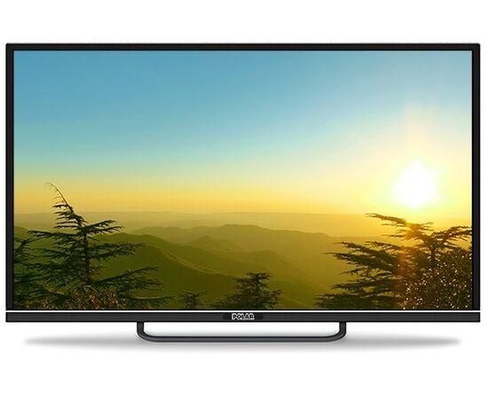 Телевизор 42 дюйма Polar P42L21T2C
