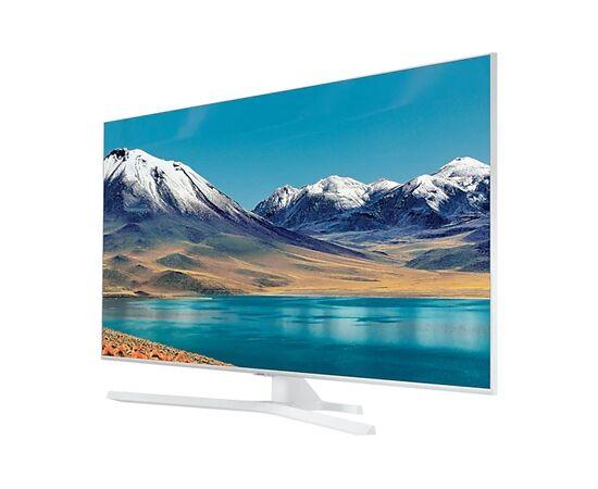 Безрамочный 4K Телевизор SMART 50 дюймов Samsung UE50TU8510U, изображение 2