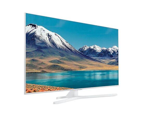 Безрамочный 4K Телевизор SMART 50 дюймов Samsung UE50TU8510U, изображение 3