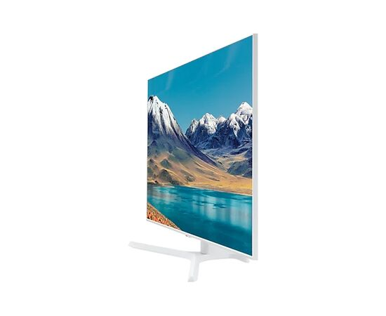 Безрамочный 4K Телевизор SMART 50 дюймов Samsung UE50TU8510U, изображение 5