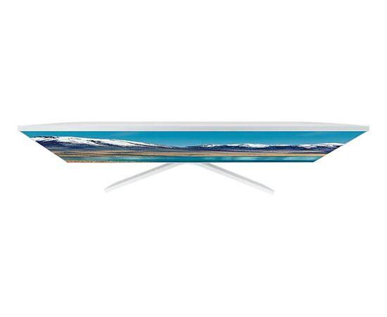Безрамочный 4K Телевизор SMART 50 дюймов Samsung UE50TU8510U, изображение 6
