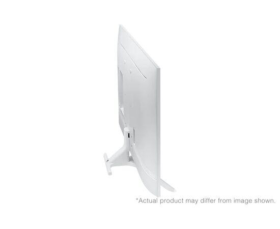 Безрамочный 4K Телевизор SMART 50 дюймов Samsung UE50TU8510U, изображение 7
