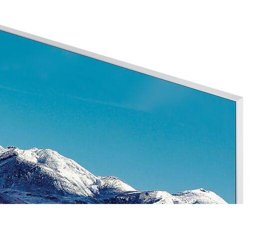Безрамочный 4K Телевизор SMART 50 дюймов Samsung UE50TU8510U, изображение 8