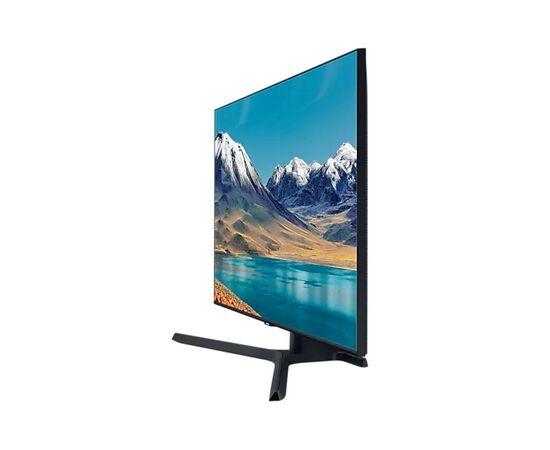 Безрамочный 4K Телевизор SMART 55 дюймов Samsung UE55TU8500U, изображение 5