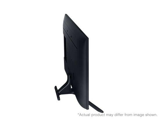 Безрамочный 4K Телевизор SMART 55 дюймов Samsung UE55TU8500U, изображение 7