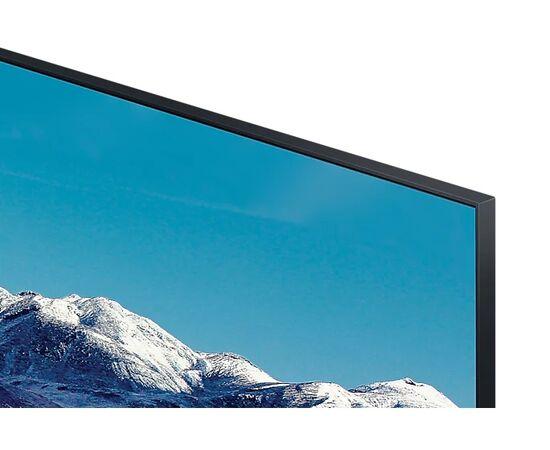 Безрамочный 4K Телевизор SMART 55 дюймов Samsung UE55TU8500U, изображение 8