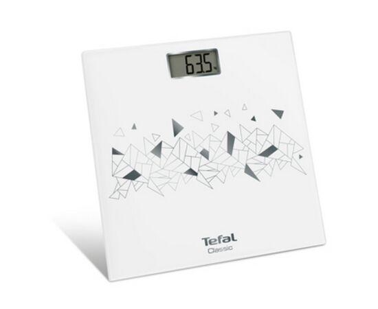 Весы напольные электронные Tefal PP1153V0 фото, изображение 2