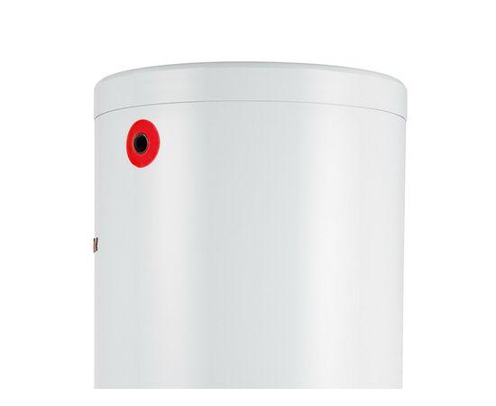 Электроводонагреватель (бойлер) 200 литров THERMEX ER 200V фото, изображение 3