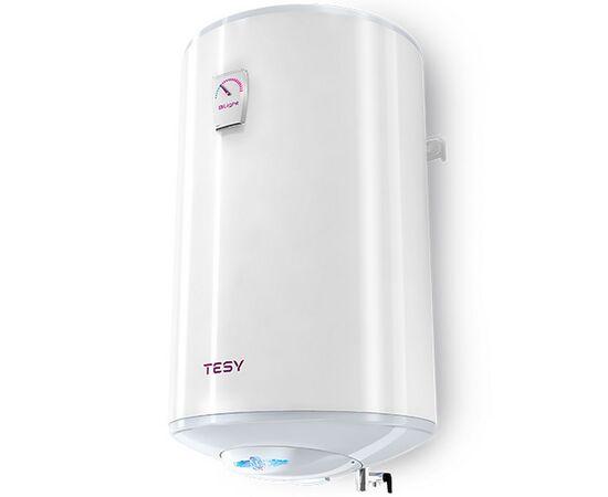 Электроводонагреватель (бойлер) 80 литров с мокрым ТЭНом Tesy GCV 804420 B11 TSRC (Болгария) фото