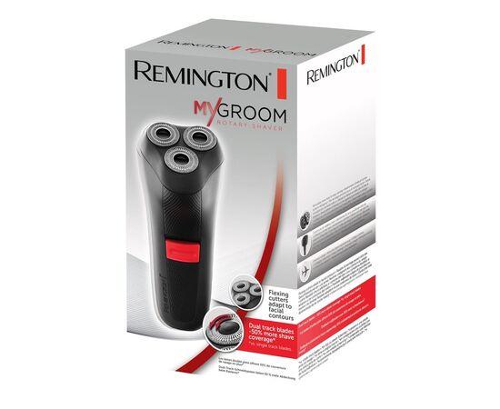 Бритва Remington R0050, изображение 2