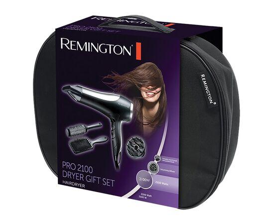 Фен Remington D5017, изображение 2