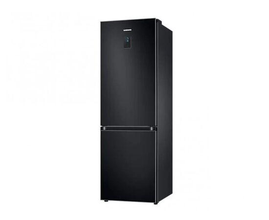 Холодильник двухкамерный Samsung RB34T670FBN, изображение 2