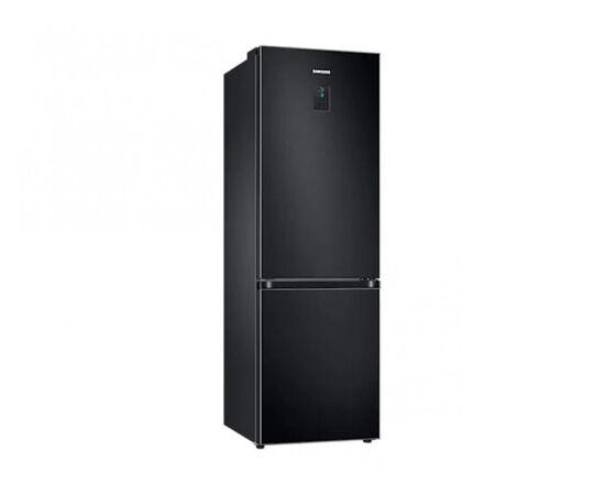Холодильник двухкамерный Samsung RB34T670FBN, изображение 5