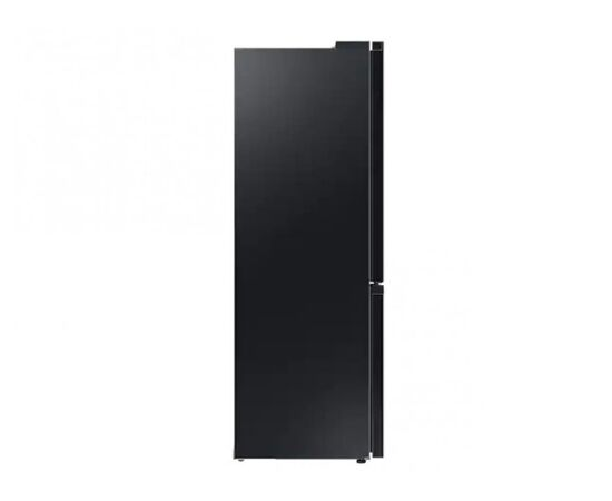 Холодильник двухкамерный Samsung RB34T670FBN, изображение 6