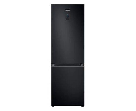 Холодильник двухкамерный Samsung RB34T670FBN