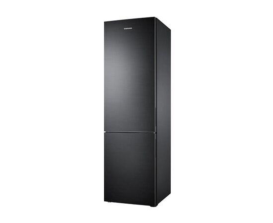 Холодильник двухкамерный Samsung RB37A5070B1, изображение 2
