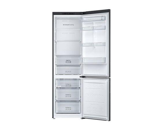 Холодильник двухкамерный Samsung RB37A5070B1, изображение 3