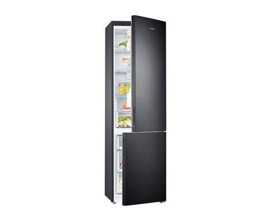 Холодильник двухкамерный Samsung RB37A5070B1, изображение 5
