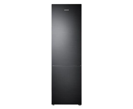 Холодильник двухкамерный Samsung RB37A5070B1