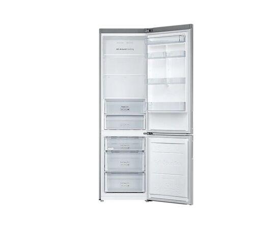 Холодильник двухкамерный Samsung RB37A5200SA фото, изображение 2
