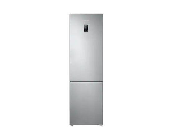 Холодильник двухкамерный Samsung RB37A5200SA фото