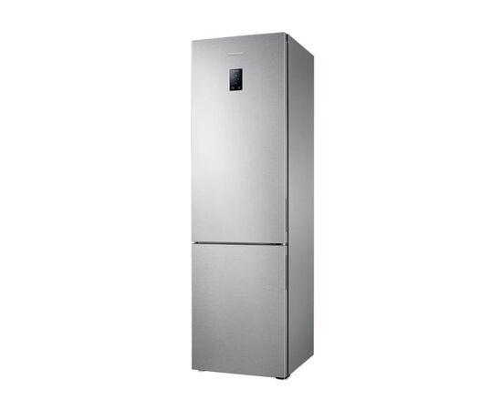 Холодильник двухкамернвй Samsung RB37A5290SA, изображение 2