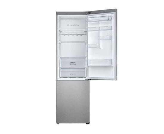 Холодильник двухкамернвй Samsung RB37A5290SA, изображение 4