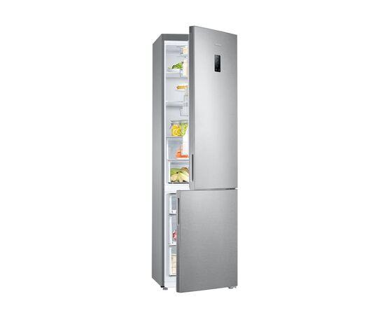 Холодильник двухкамернвй Samsung RB37A5290SA, изображение 5