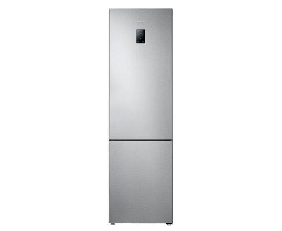 Холодильник двухкамернвй Samsung RB37A5290SA