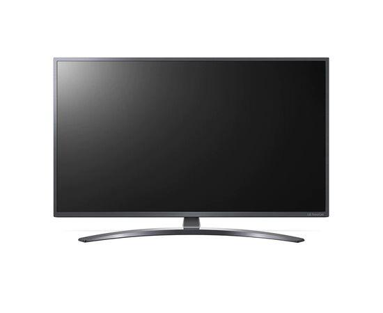 4K Телевизор SMART 65 дюймов LG 65NANO796NF, изображение 2