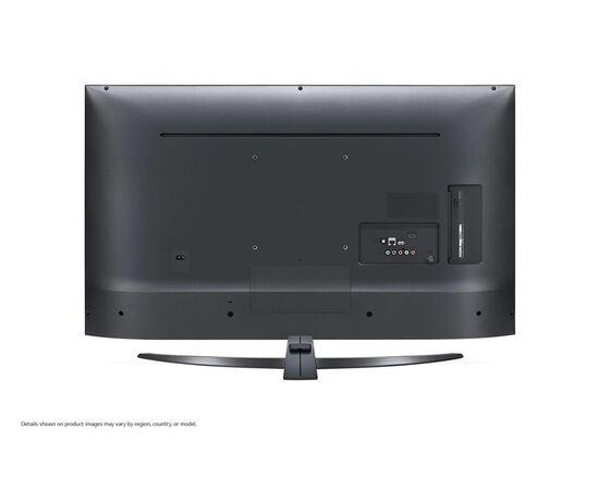 4K Телевизор SMART 65 дюймов LG 65NANO796NF, изображение 5