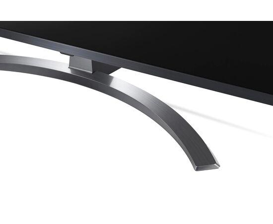 4K Телевизор SMART 65 дюймов LG 65NANO796NF, изображение 6