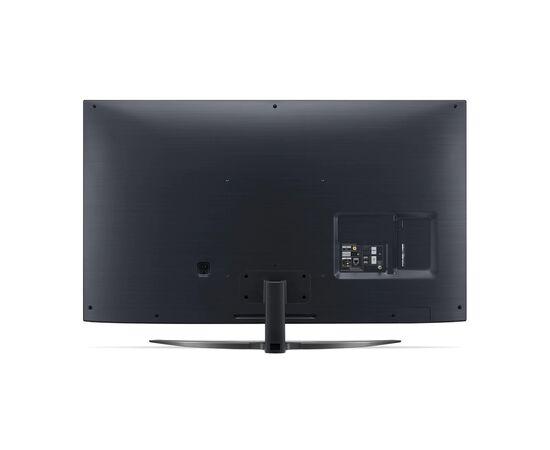 4K Телевизор SMART 65 дюймов LG 65NANO866NA, изображение 5
