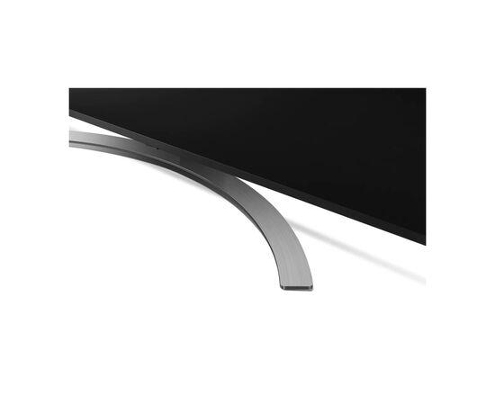 4K Телевизор SMART 65 дюймов LG 65NANO866NA, изображение 6