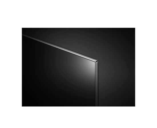 4K Телевизор SMART 65 дюймов LG 65NANO866NA, изображение 8