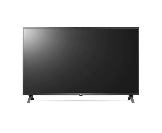 4K Телевизор SMART 65 дюймов LG 65UN73006LA, изображение 2