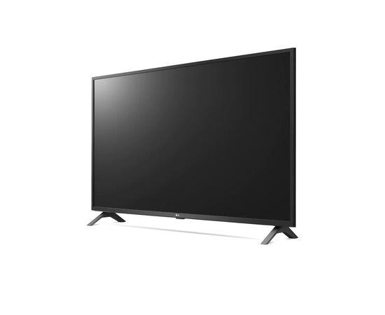 4K Телевизор SMART 65 дюймов LG 65UN73006LA, изображение 3