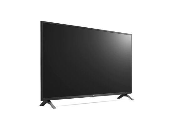4K Телевизор SMART 65 дюймов LG 65UN73006LA, изображение 4