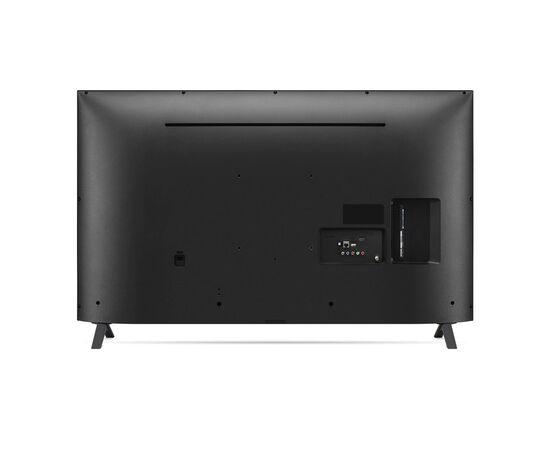4K Телевизор SMART 65 дюймов LG 65UN73006LA, изображение 6