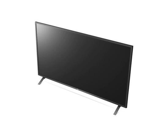4K Телевизор SMART 65 дюймов LG 65UN73006LA, изображение 7