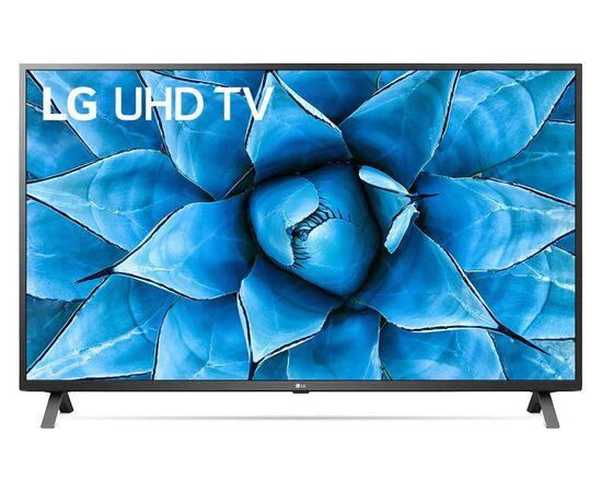 4K Телевизор SMART 65 дюймов LG 65UN73006LA
