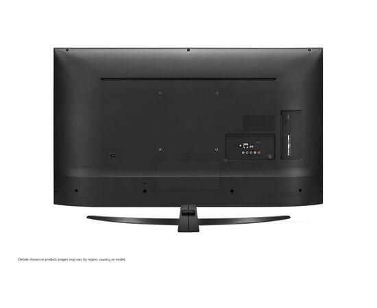 4K Телевизор SMART 65 дюймов LG 65UN74006LA, изображение 5