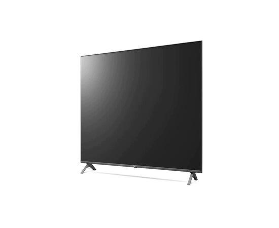 4K Телевизор SMART 65 дюймов LG 65UN80006LA, изображжение 3