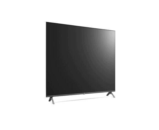 4K Телевизор SMART 65 дюймов LG 65UN80006LA, изображжение 4