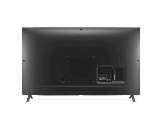 4K Телевизор SMART 65 дюймов LG 65UN80006LA, изображжение 6